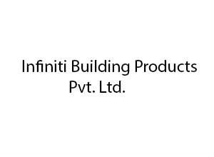 Infiniti Building Products Pvt. Ltd.