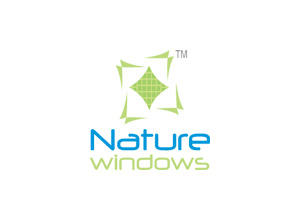 Nature Windows Pvt Ltd