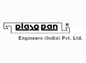 Plasopan Engineers India Pvt. Ltd.