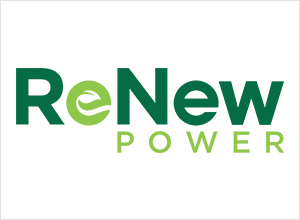 ReNewPower