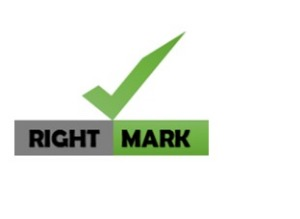 RightMark Doors