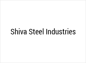 Shiva Steel Industries