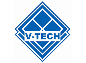 V-TECH BUILDING SYSTEMS