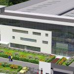 DORMA India Lays Foundation for a 500 Million Facility at Chennai