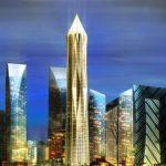 'Smart' Quotient of Smart Cities