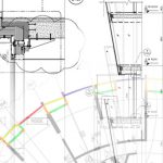 Facade Consultants – Their role in design, procurement and execution