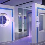 VEKA Introduces  New Range of Window & Door Profiles