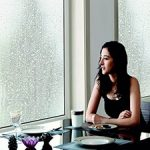 Special Windows from Fenesta for this Monsoon