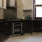 Ideas Kitchens n Interiors Introduced U-shaped Kitchen Collection