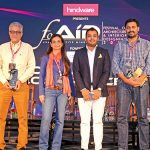 FOAID Celebrates the Glory of Indian Architecture