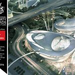 Two PHA Projects Crowned 'World Best' in the International Property Awards 2015/16