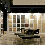 CMC Opens New   Showroom in Mumbai
