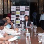 CMC Poised To Make Major Strides in Gujarat