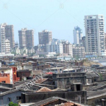 Maharashtra PWD tells all departments to submit only Green Building designs