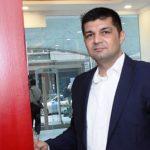 Masonite opens 1st Experience Centre in Delhi