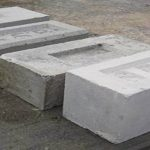 What are Fly ash Bricks?