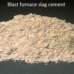What is Portland Slag Cement?