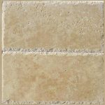 What is Honed finish in Stone?