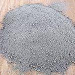 What is Portland cement?