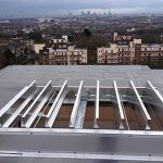 What is Smoke Ventilation?