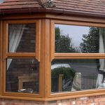 What are Glazed Windows?