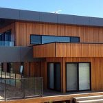 What are the advantages of Wall Cladding?