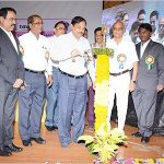 """Institute for Town Planners & HMDA organize a workshop on """"Integrated Master plan for Hyderabad Metropolitan Region"""""""