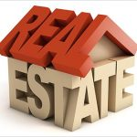Realty Saleswill increase by 12-15 per cent this festive season