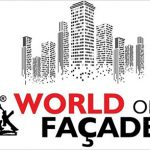 Singapore to Host ZAK International Conference on Façade Design and Engineering
