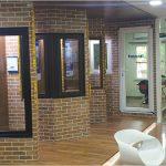 Fenesta Opens a New Showroom in West Delhi