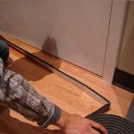 Energy Efficiency in Doors