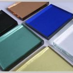 Different Types of Glass Used At Home