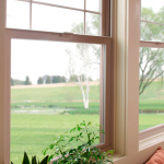How to Choose UPVC Doors & Windows for your Home? A Buyers Guide