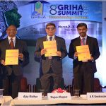 The GRIHA Summit 2017