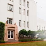 The Imperial, New Delhi goes green