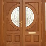 Membrane Doors Advantages & Disadvantages