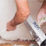 Drywall and Building Plaster Markets Too Witness Growth
