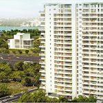 Godrej invests in Gurugram and Bengaluru