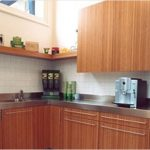 Greenply Industries Ltd's new unit in Harnoi