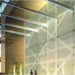 India's Step Towards Greener Buildings