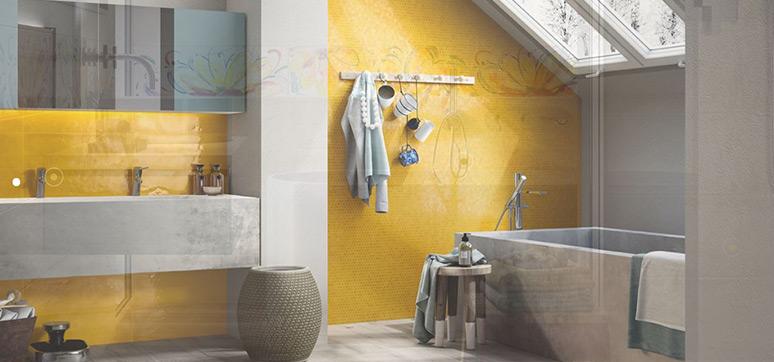 Shades By Imola Ceramica Wfm