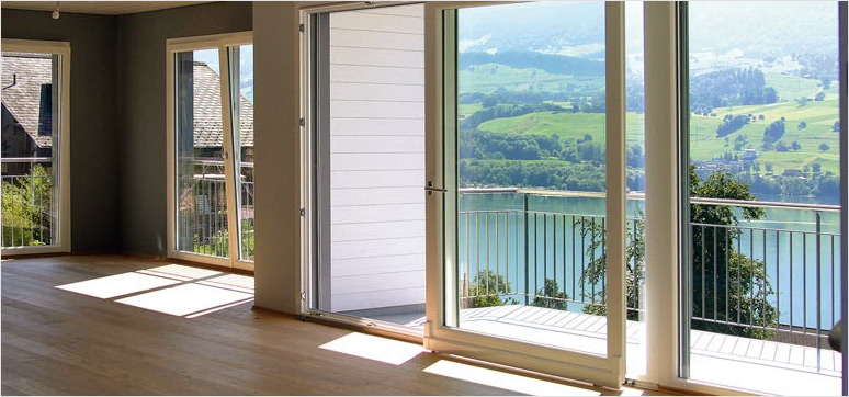 Upvc Windows And Doors The Ultimate Guide