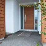 Home Design and Plans According to Vastu Shastra