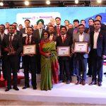 IGI Airport Bags the Award for Smartest Building