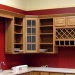 Vastu Shastra Tips for Kitchen – Vastu Tips, Colours for Kitchen