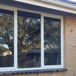 Different Types of Window Frames for Houses in India