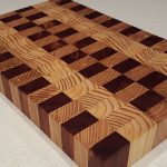 Advantages and Disadvantages of Multi wood