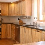 What are Marine Plywood – its Types and What it is Made of?