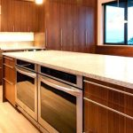 What are Veneer Sheets & Its Types