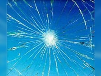 LAMINATED GLASS by Gurind India
